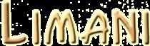 Restaurant Limani – Griechische Spezialitäten in Neusäß